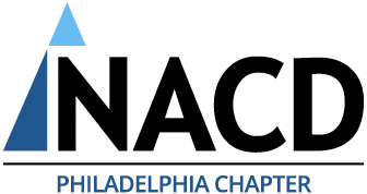 NACD - National Association of Corporate Directors - Philadelphia