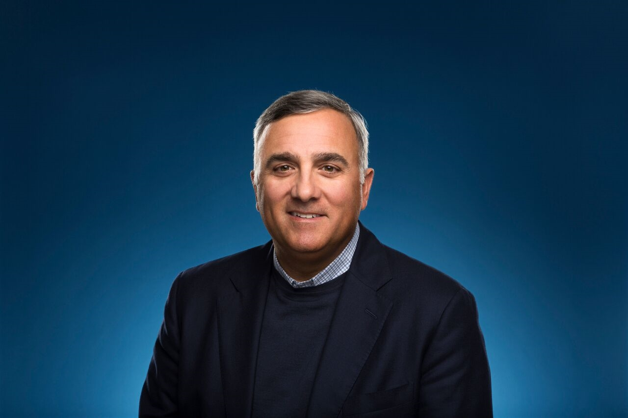 Michael Angelakis - Chairman and Chief Executive Officer