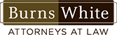 Burns White Logo