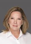 Holly J. Gregory - Partner and Co-Chair, Global Corporate Governance & Executive Compensation Practice